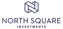 North Square Investments